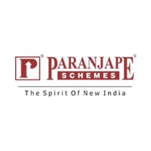 Paranjape Builders,  Pune