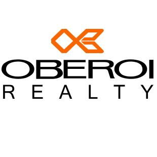 Oberoi Reality, Goregaon