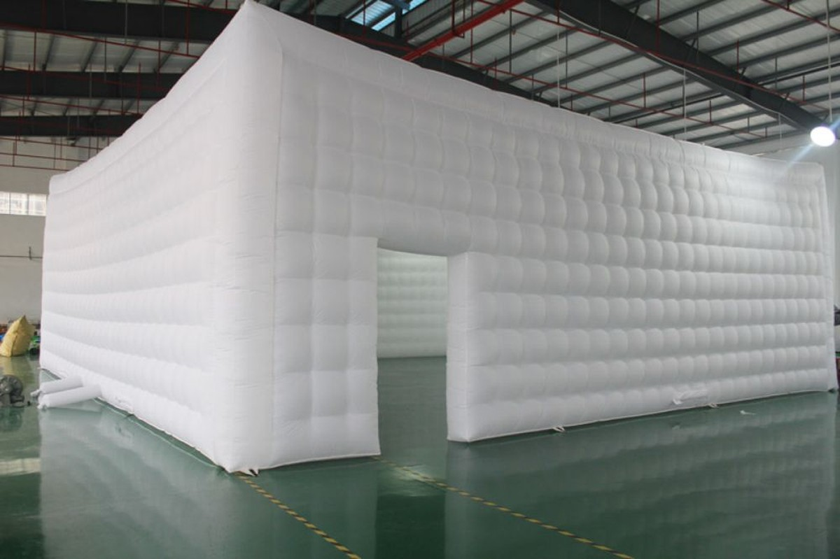 050519100855-Custom Air Inflated Structures Manufacturer1.jpg